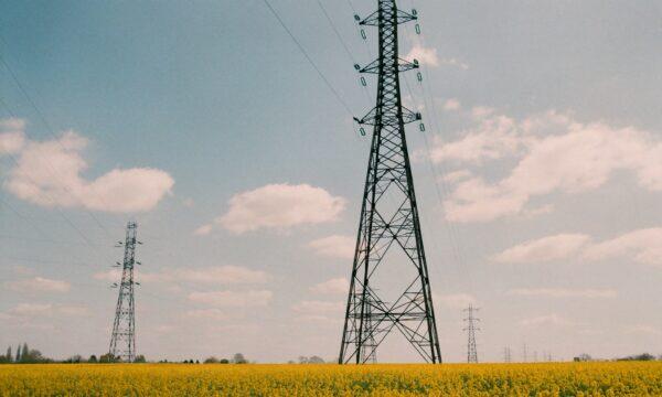 BI в энергетике: что контролировать ежедневно?